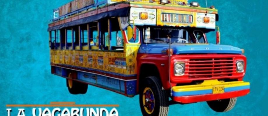 Chivas Tours Tipo chivaswwwchivastourscom